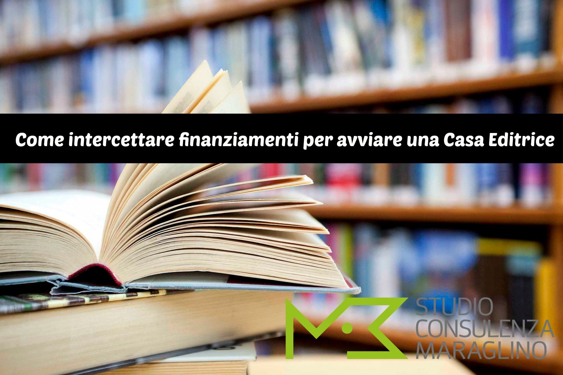 Diventare lettore per case editrici - Leggere - Writer's ...