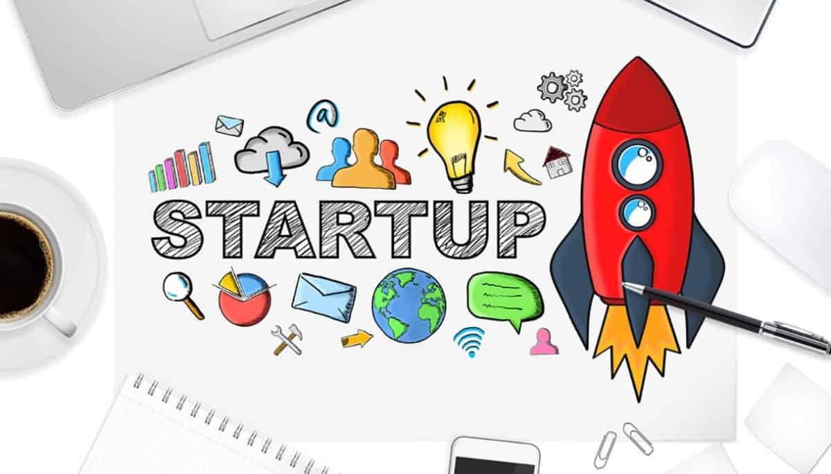 Ammessa iscrizione in sezione speciale di due startup innovative identiche