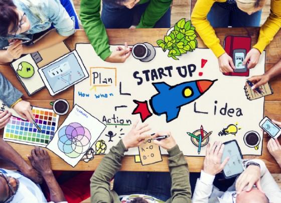 Come intercettare finanziamenti europei per le startup innovative piemontesi