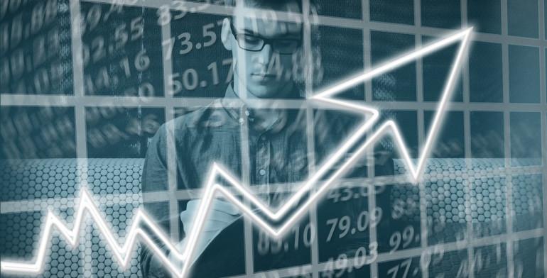 PIA Puglia:  come intercettare contributi a fondo perduto per piccole e medie imprese