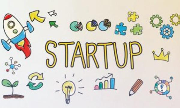 Acquisto quote startup innovative : Manca autorizzazione per incentivo fiscale al 50%