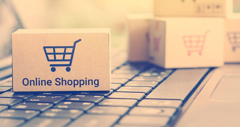 Portare l'azienda online: come realizzare un'e-commerce con i finanziamenti a tasso agevolato SACE SIMEST