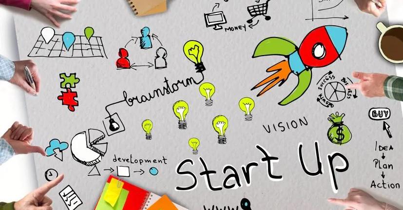 Come avviare una Startup innovativa a vocazione sociale
