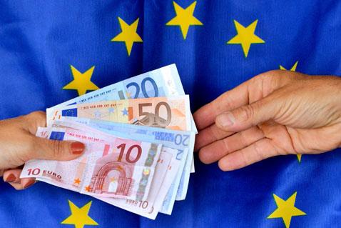 Come intercettare finanziamenti europei per progetti per il sostegno ambientale e sicurezza sanitaria