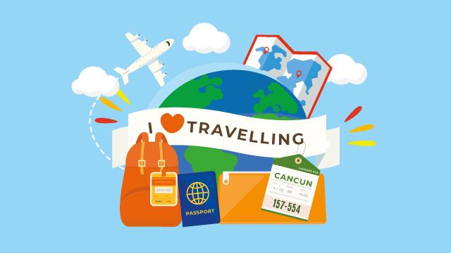 Contributo a fondo perduto Agenzie viaggio e tour operator – La scadenza è il 9 ottobre