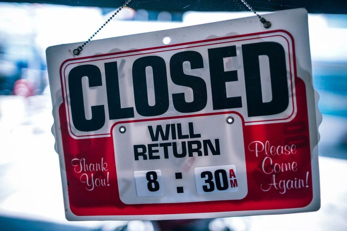 Decreto Ristori : Ecco come e chi accede al fondo perduto