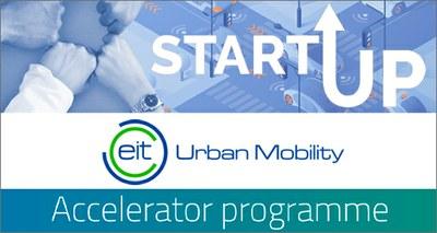 Come intercettare contributi EU per startup impegnate nel settore della mobilità urbana