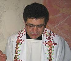 Don Bruno Rossi