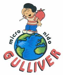 Micronido Gulliver di Portese (BS)