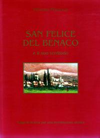 Libro San Felice del Benaco e il suo territorio