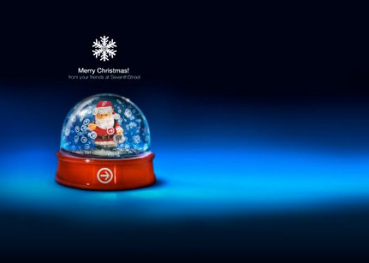 christmas toy 50 Christmas and New Year Desktop Wallpapers