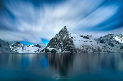 ©-Norway