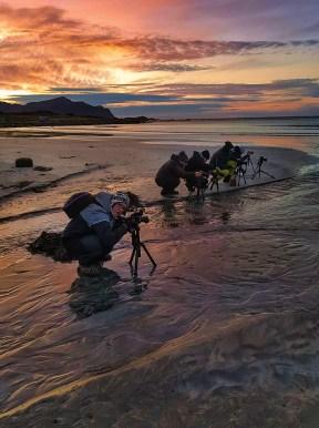 norvegia-viaggio-fotografico
