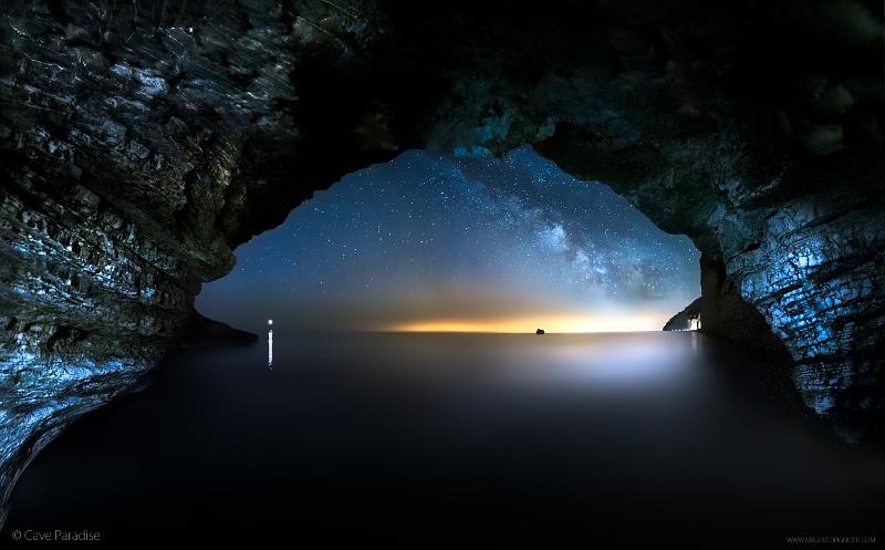 ©-Cave-Paradise-Portfolio