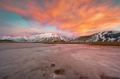 ©-Divine-Sunset