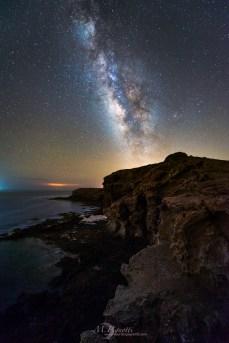 ©-Lanzarote1