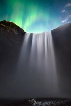 ©-skogafoss-Iceland