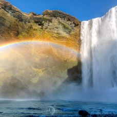 ©-Rainbow