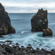 islanda-viaggio-fotografico