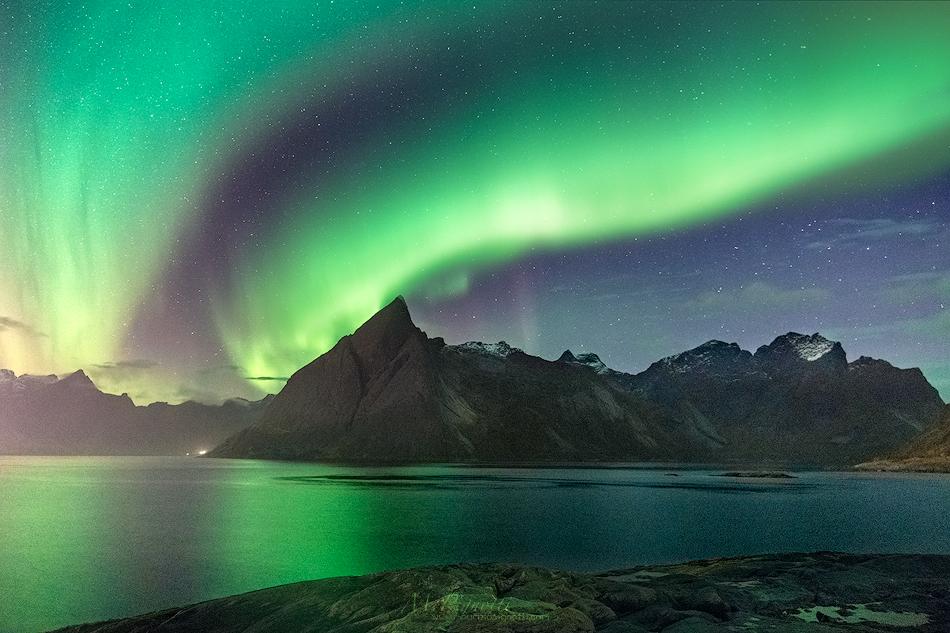©-Nordland-copia