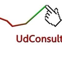 UdConsulting