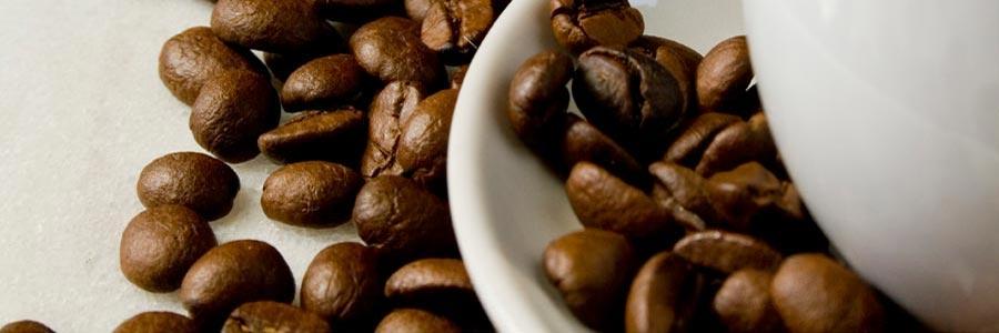 Italian Coffee for Beginners