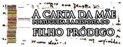 A Carta de uma mãe portuguesa