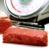 Steaks Wessel