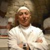 Tonino Grieco Pizzaria Veridiana