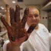 Erick Jacquin La Brasserie Erick Jacquin