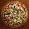 Pizza Vincenzo Donna Ducca