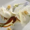 Derivados do Leite Attimo Chef Saiko izawa