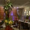 a bela Sintra restaurante