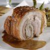 Porqueta Go Where Gastronomia Girarrosto Chef Mássimo Barletti