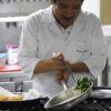 Pessoas Adriano Kanashiro Restaurante Momotaro