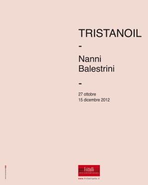 ARTE E CRITICA BALESTINI:Layout 1