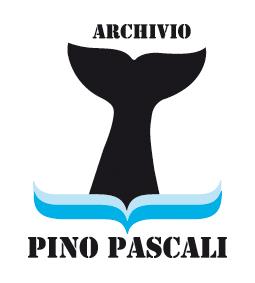 MAURO-PISPOLI-GRAFICO-FIRENZE-GALLERIA-FRITTELLI-LOGO-ARCHIVIO-PASCALI