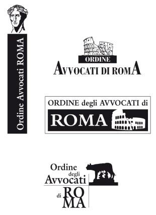 LOGO AVVOCATI ROMA:LOGO AVVOCATI ROMA