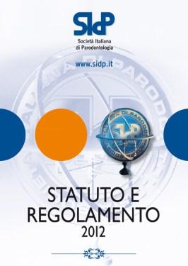 STATUTO E REGOLAMENTO 2012 2:Layout 1