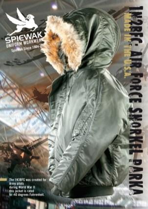 SPIEWAK 2007:SPIEWAK 2007