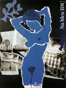 Mauro-Pispoli-grafico-firenze-NU-BLEU-HM