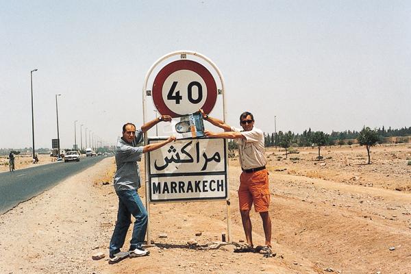 mauro-pispoli-shopping-bag-marrakech
