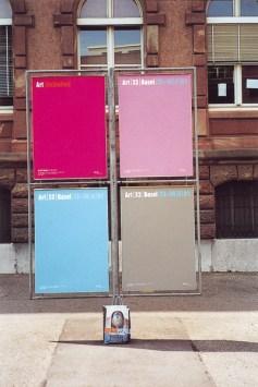 mauro-pispoli-shopping-bag-rotella-art-base-2001