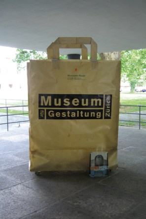 mauro-pispoli-shopping-bag-zurigo