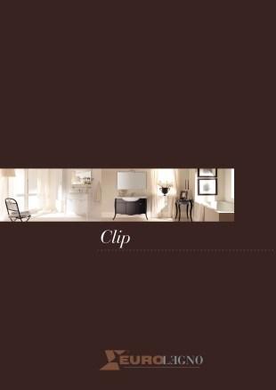 COP Clip