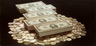 """Perchè la Banca non presta più soldi alla """"Cantacessi & Figli"""""""