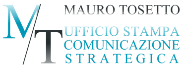 mauro-tosetto-ufficio-stampa-comunicazione-strategica