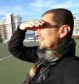 mauro_tosetto_sf_ridotta