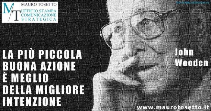 wooden_buona_azione_media
