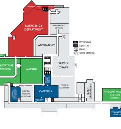ground floor map [ 1567 x 1200 Pixel ]